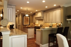 Welcome To NJ Kitchens And Baths!