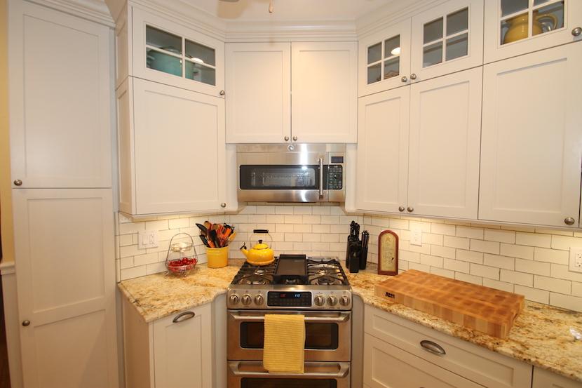 Kitchen Design NJ, Kitchen Design, New Jersey Kitchen Remodeling ...
