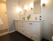 Bathroom Remodeling NJ Bathroom Design New Jersey Bath ...