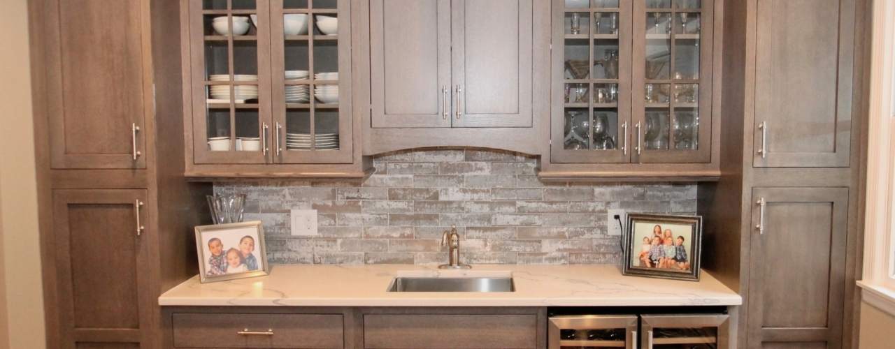 bathroom cabinets nj kitchen cabinets nj bathroom cabinets new jersey cabinetry 10400