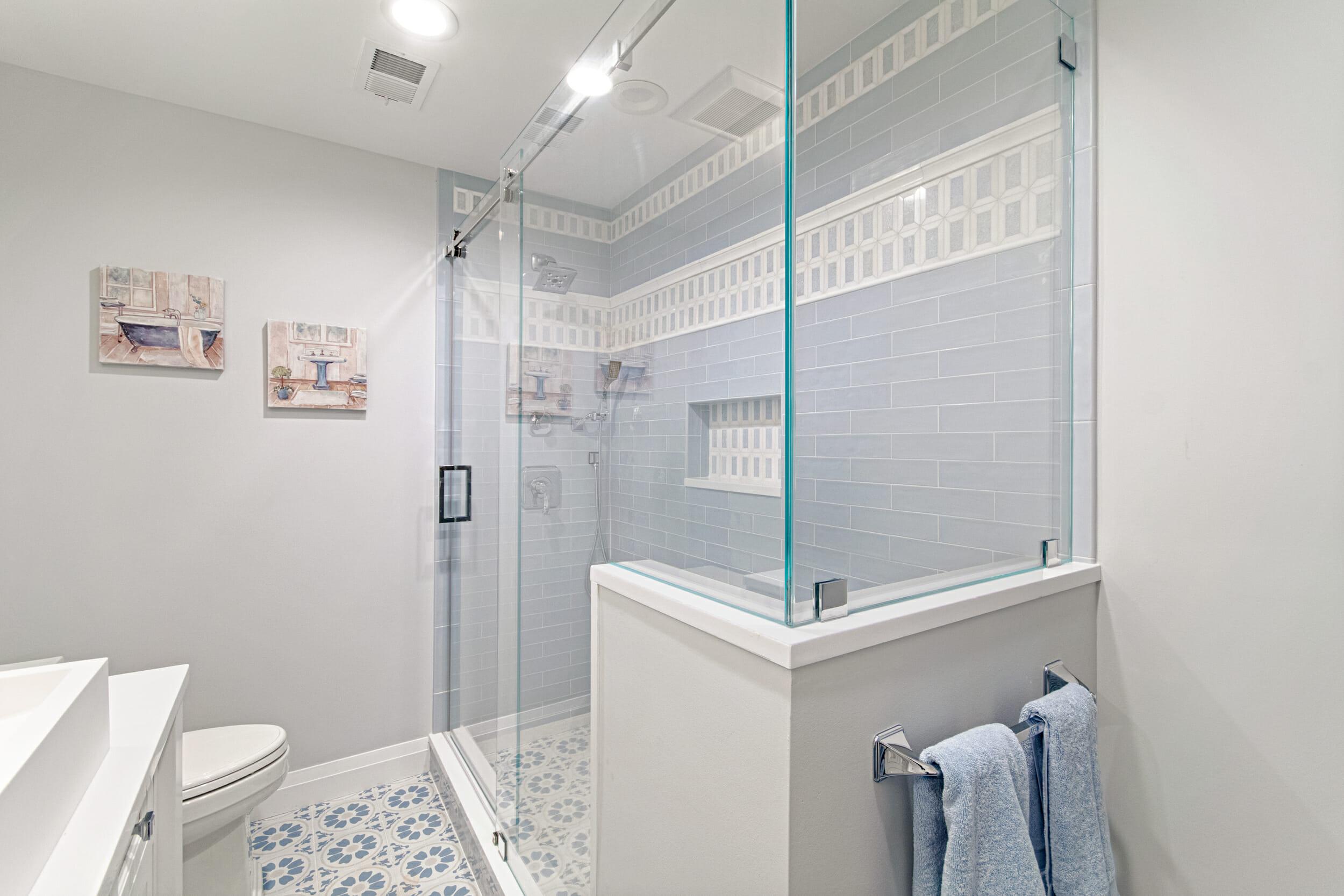 Verona Nj Bathroom Design Remodeling, Bathroom Remodel Nj