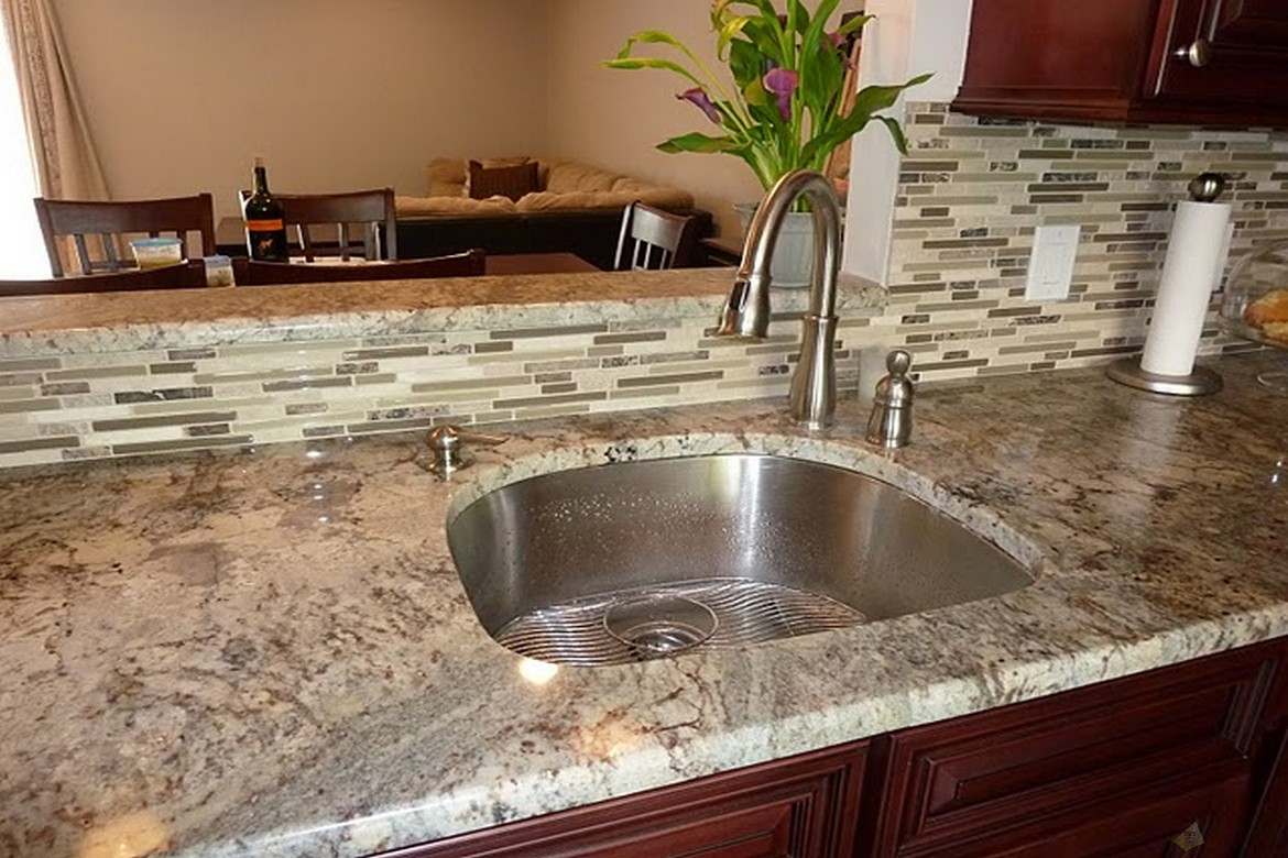 Superieur NJ Kitchens And Baths