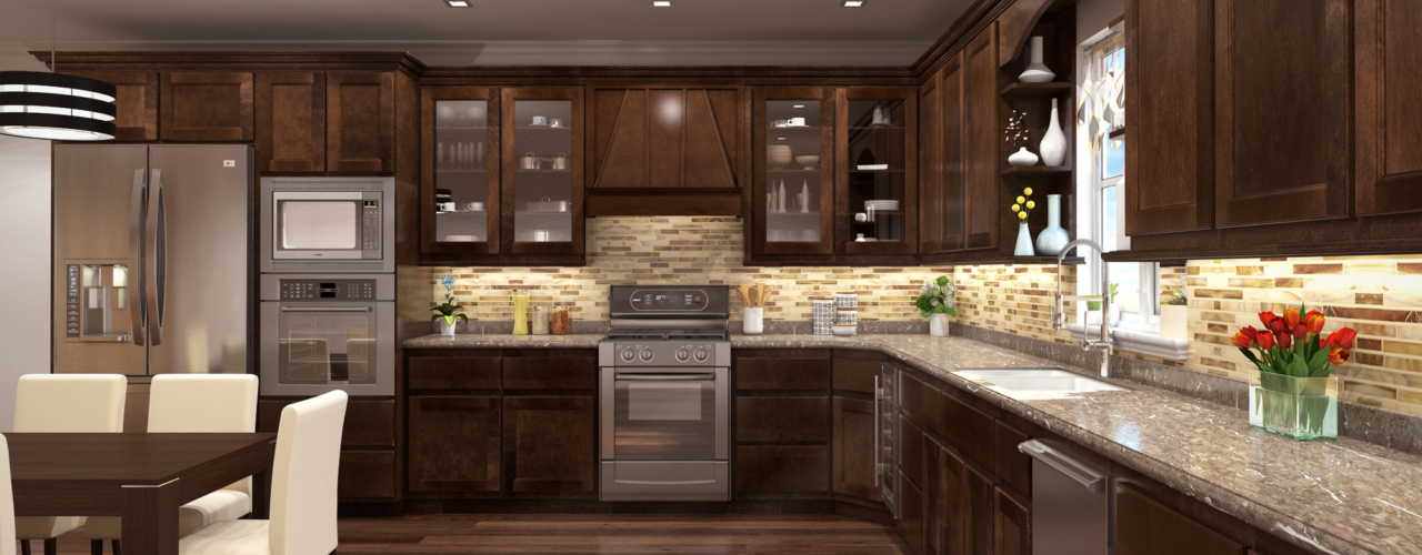 Nj Kitchen And Bathroom Remodeling Services Nj Kitchens And Baths