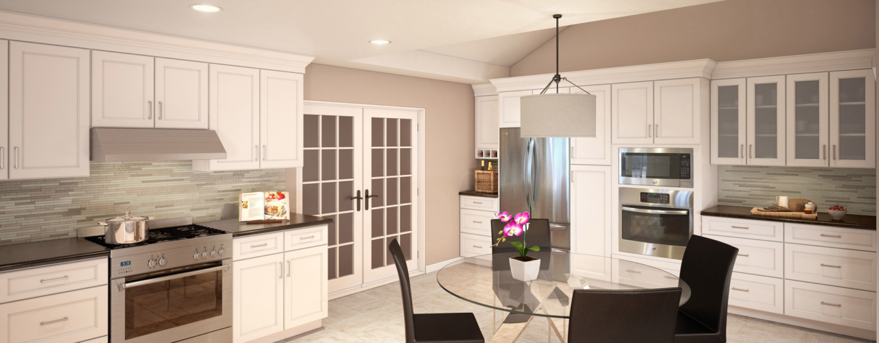 NJ Kitchen and Bathroom Remodeling Services | NJ Kitchens and Baths