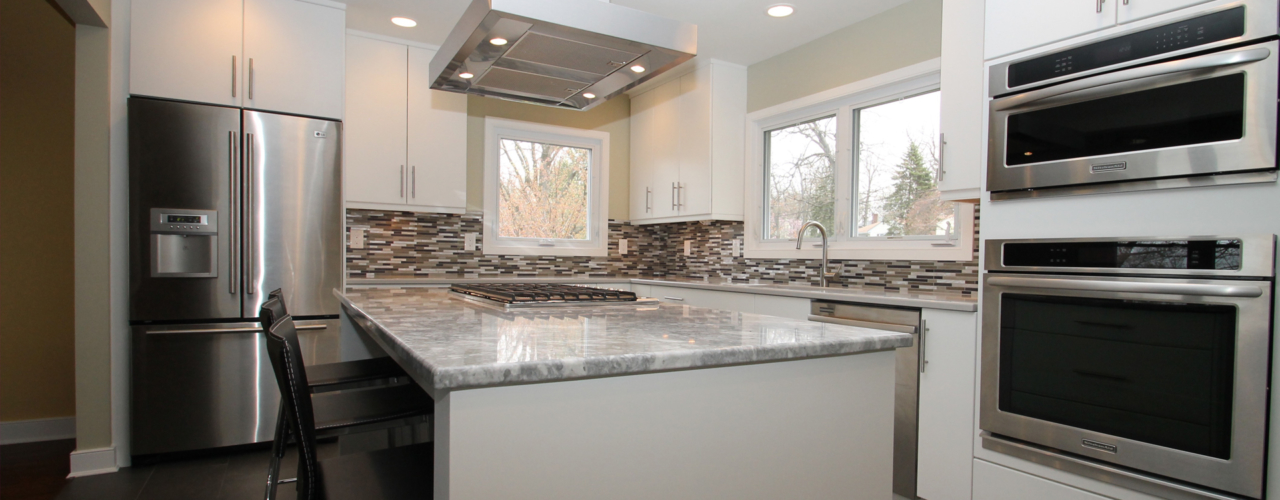 kitchen remodeling nj bathroom design new jersey kitchen bath remodeling nj - Kitchen And Bath