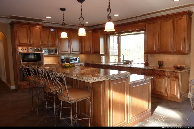 Delicieux Kitchen Design U2013 Morristown, NJ