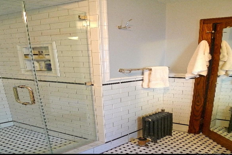 Bathroom Design U2013 Bloomfield, NJ