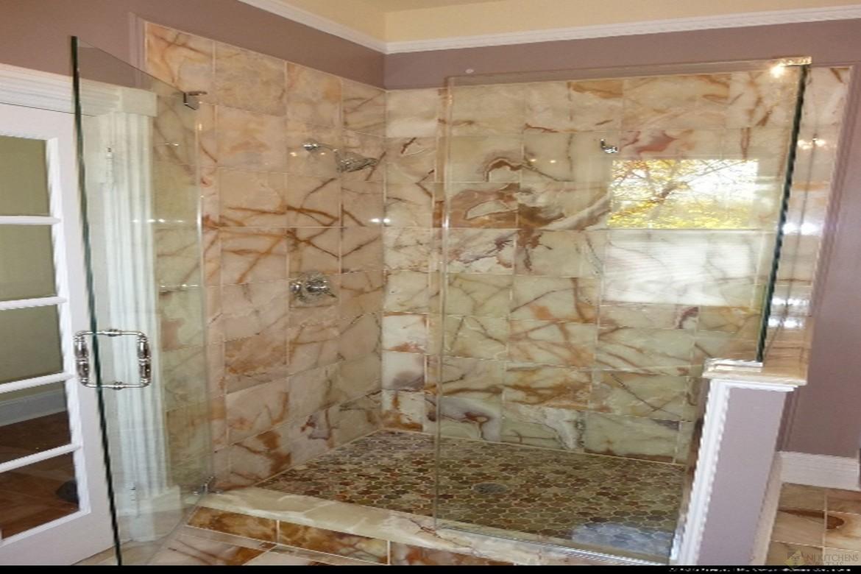Nj Kitchens And Baths Bathroom Design South Orange Nj
