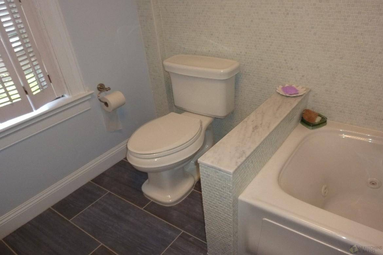 Nj kitchens and baths showroom kitchen design ideas nj for Bathroom designs nj