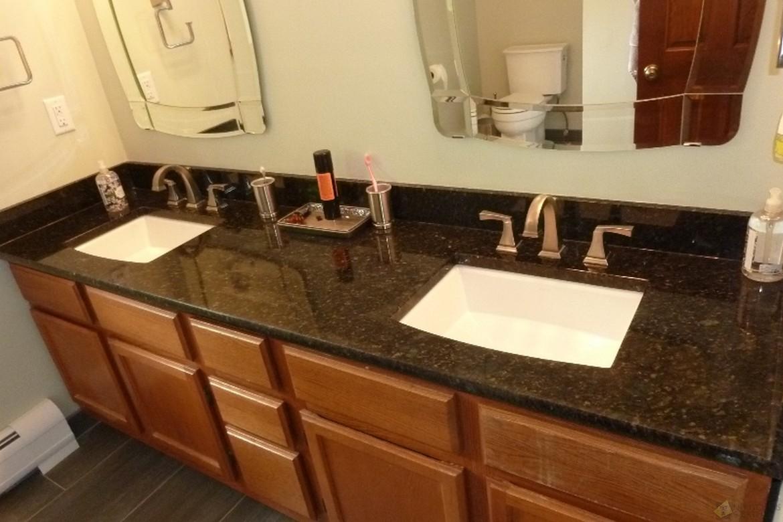 Bathroom Design U2013 Ringwood, NJ
